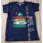Marškinėliai AMONG US
