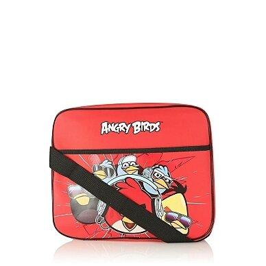 Angry Birds rankinė