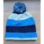 Berniukiška kepurė