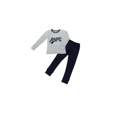 Berniukiška pižama