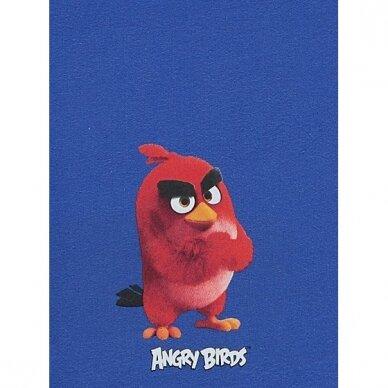 """Berniukiška pižama """"Angry Birds"""" 2"""
