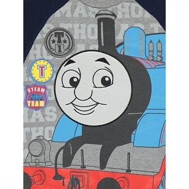 """Berniukiškas džemperis """"Thomas the Tank Engine"""" 2"""