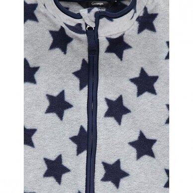 Berniukiškas flysinis džemperis 3