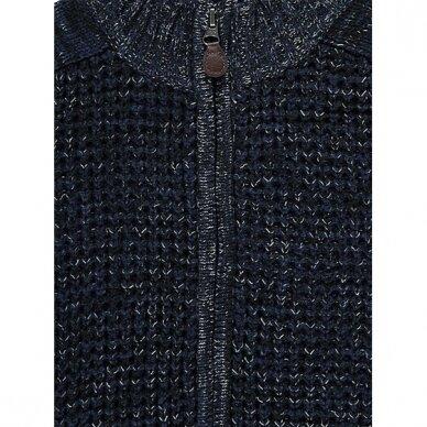 Berniukiškas megztinis 3