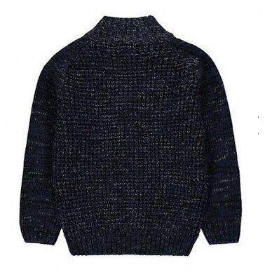 Berniukiškas megztinis 2
