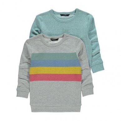 Berniukiški džemperiai, 2 vnt.