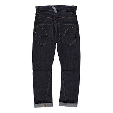 Berniukiški džinsai 2