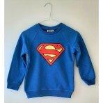 Džemperis Supermenas
