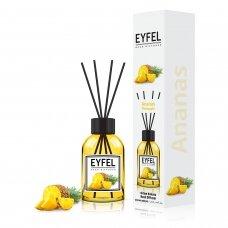 EYFEL namų kvapai Ananasas