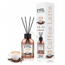 EYFEL namų kvapai Kava Latte