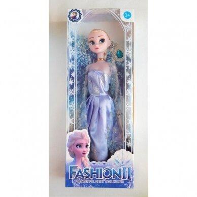 Frozen lėlė Elza 2