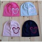 Kepurė Minnie Mouse, 3-5 metai
