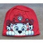 Kepurė Paw Patrol