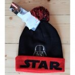 Kepurė Star Wars