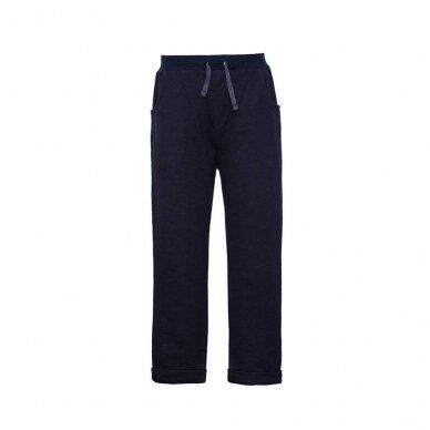 Kelnės (denim jeans)