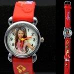 Laikrodis Hannah Montana