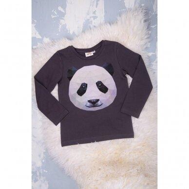 """Marškinėliai """"Panda"""""""