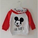 Mickey Mouse džemperis