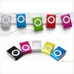 Mini MP3 grotuvas