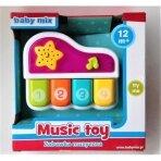 Muzikinis žaislas