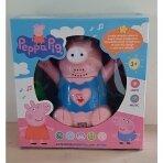 Muzikinis žaislas Peppa Pig