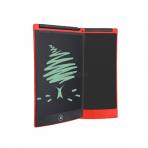 Piešimo - rašymo planšetė su LCD ekranu 12 colių