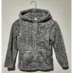 Šiltas berniukiškas džemperis