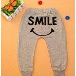 Smile hareminės kelnytės