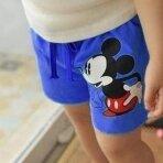 Šortukai Mickey Mouse