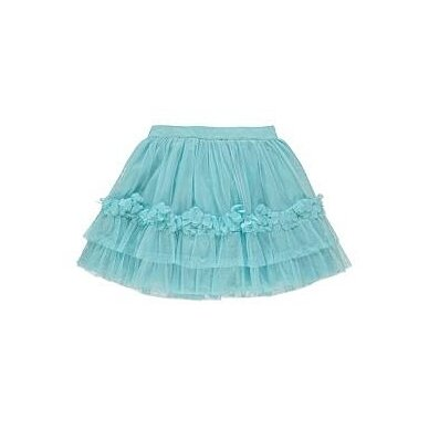 Tutu sijonas