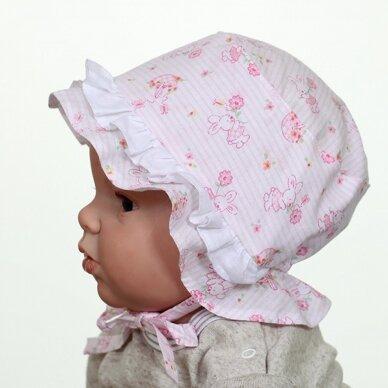 Vasarinė kepurė