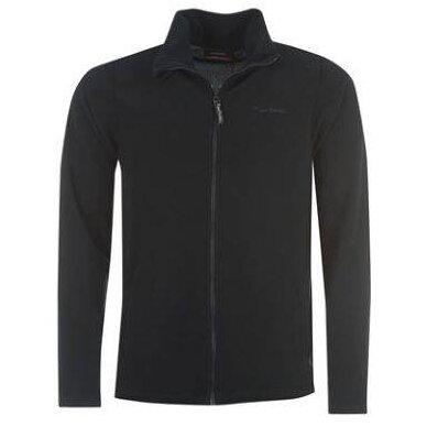 Vyriškas flysinis džemperis